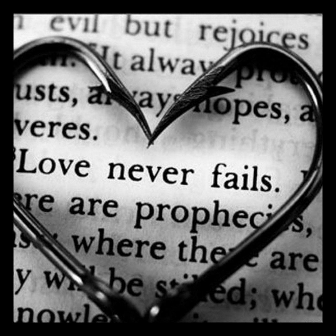 love-never-fails-unveiled-wife1
