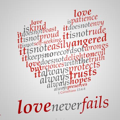 love_never_fails_by_vanderflue